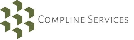 Compline Services